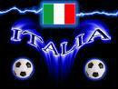 Viva l'italia :D
