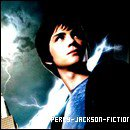 Photo de Percy-Jackson-Fiction