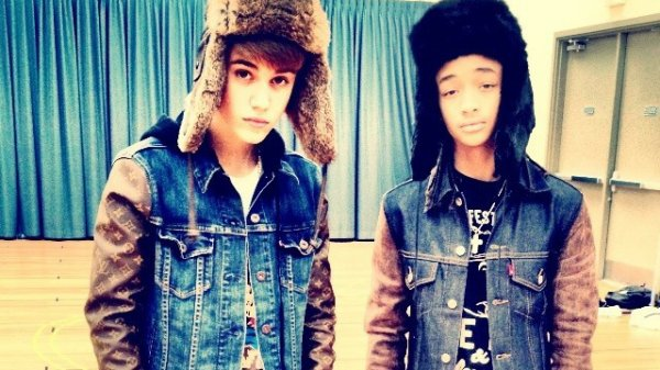 Mes amours *___*