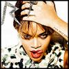 RihannaActualite