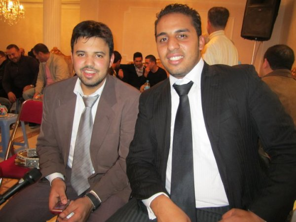 moi et ames anas casawi