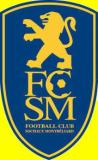 Photo de Maillots-FCSM