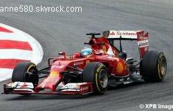"""Alonso : """"Cela va être difficile"""""""