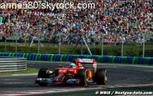 Alonso négocie 3 ans pour 150 millions de dollars !