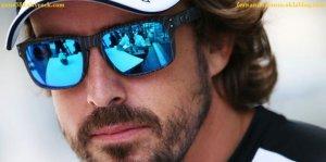 Fernando Alonso sur le point de prendre une décision radicale pour son avenir ?