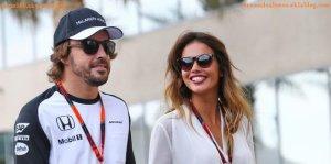 Une retraite ? Fernando Alonso réagit aux dernières informations !