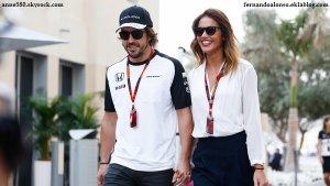 Fernando Alonso dévoile ses plans pour son après-carrière !