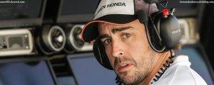 L'écho de Fernando Alonso chez Ferrari