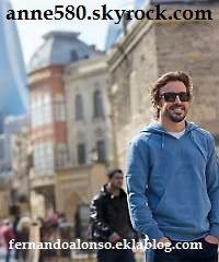 Fernando Alonso: « tout sera différent à Bakou »