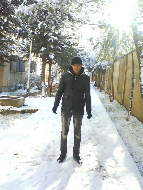 mercredi 15 février 2012 09:18
