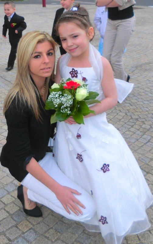 #. Gwenaelle___#. 20 ans___#. Française ___#. ♥ Coouple