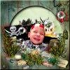 ♥ oOo - Mon Petit Pirate - oOo ♥