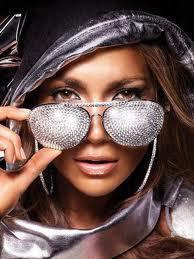 Jennifer Lopez ne fera pas partie du jury d'American Idol !