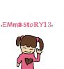 Emma-Story13