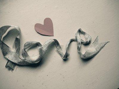 Parce que personne ne t'aime comme moi je t'aime...♥