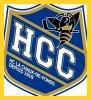 HCC-2009-2010