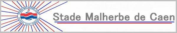 Stade Malherbe de Caen !!