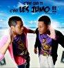 Les Jumo Club Tour 2011