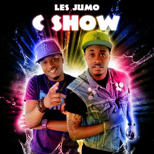 Les Jumo & La Dream Team