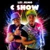 LesJumo-Officiel