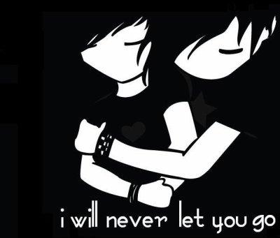 é oui c'est ça l'amour