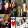 Eleanor Calder ♥