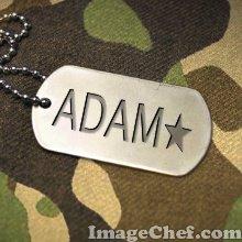 dedie par adam ses pour vous