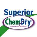 Pictures of superiorchemdry