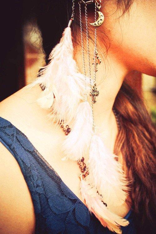 «Aimer est un verbe irréfléchi.»