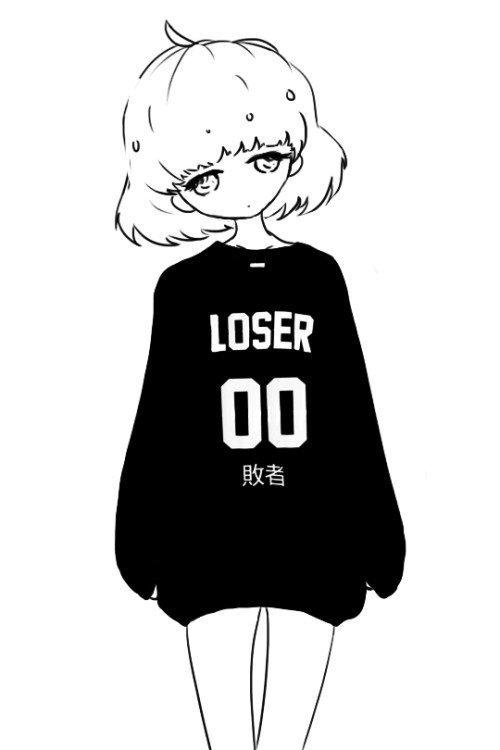 Letter ✉ 00