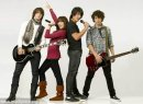 Photo de camp-rock-foreva
