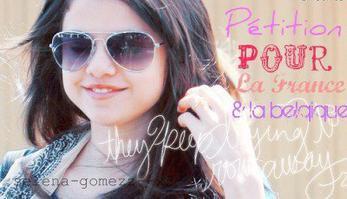 """25 aout : Selena était à émission MuchMusic """"New Music Live""""+ Selena va nouspréparez une suprise ! merci a Mxselena-gomez pour l'info"""
