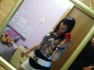 moa :$ <3 2011 :D