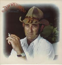 Don Williams, un antiguo de los mejores! / Don Williams, un ancien des meilleurs!
