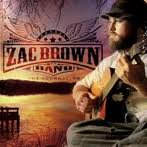 Zac Brown!