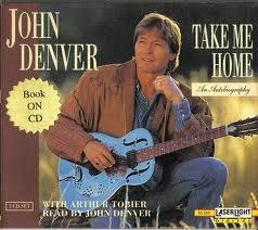 John Denver!