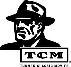 TCM, El cine que ya tenias que haber visto/ TCM, Le ciné que tu devrais avoir déjà vu