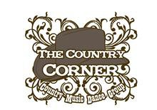 The Country Corner Club