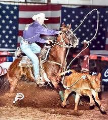 """""""Callejeros Viajeros"""" in Texas!"""