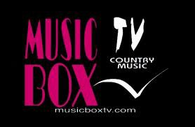 Music Box Tv - La première radio Country de France!