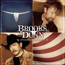 Brooks & Dunn!