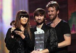 Grammy 2011!!!