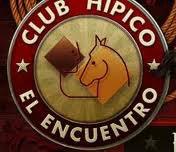 Hípica El Encuentro!