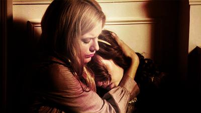 « J'ai voulu que tu te batte pour moi. J'ai voulu que tu cours après moi. Mais au lieu de cela tu m'as juste regardé partir »