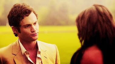 « Quand tu perds quelqu'un, ça reste avec toi, te rappelant toujours comme il est facile d'être blessé. »