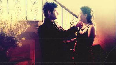 « Si un jour tu penses t'être trompé en m'ayant laissé partir sans me retenir, garde le pour toi. »