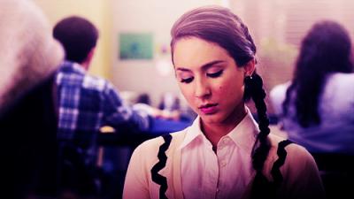 « Je ne tes pas oublier , tu n'a pas quitté ma Vie »