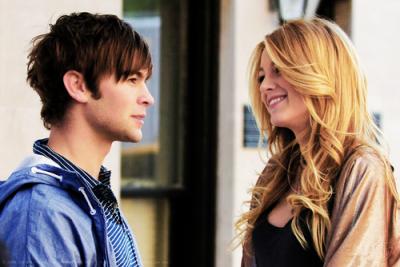 « Te laisser partir à été la chose la plus dure que j'ai jamais faite. »