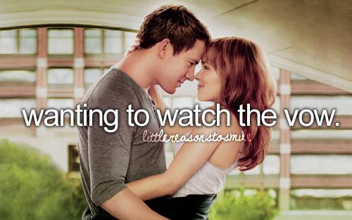 J'ai envie d'être avec lui sans arrêt, oui, la nuit et le jour, le jour et la nuit, et pis un petit peu entre temps aussi....