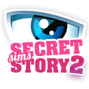 Photo de SecretStorySimsS2
